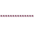 Official Thunderbirds Inventors Notebook and Pen