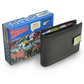Thunderbirds Wallet