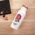 England Rugby Water Bottle
