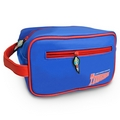 Official Thunderbirds Travel Wash Bag