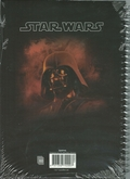Star Wars A5 Hardback Notebook