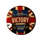 VE Day Commemoration Coin