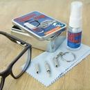 Thunderbirds Glasses Repair Kit