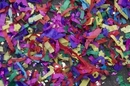 Party Confetti Shooter - Pack Of Two